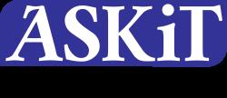 Askit Law